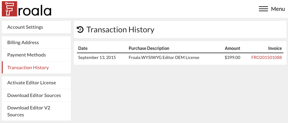 Transaction History.png